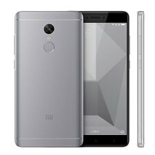 """5.5"""" Xiaomi Redmi Note 4X Pro Snapdragon 625 Octa Core 3+32GB 4G LTE Smartphone"""