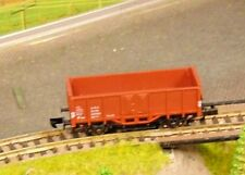 """ARNOLD 5901   DB open goods wagon       """"BOXED""""  N Gauge"""
