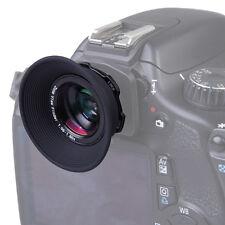 1.08x-1.60x zoom viewfinder eyepiece magnifier for Nikon D7100 D7000 D7200 D90