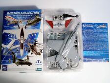 1/144 Boeing Collection #4 EA-18G Growler Vikings USAF /