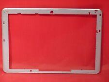 Contornos táctil plástico tableta Acer Iconia A3 - A10 - Pieza original