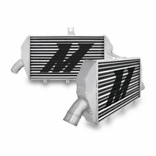 Mishimoto Intercooler For Mitsubishi Lancer Evolution 7/8/9 | MMINT-LAN-789