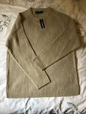 Jeans & Co Jumper Size Large