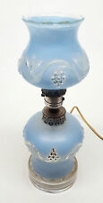 Vintage and Retro Lamps