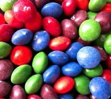 Darkside Skittles 8 Lbs Bulk Vending Machine Fresh Chewy Candy New Candies