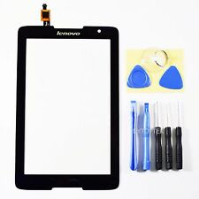 "OEM for Lenovo IdeaTab A8-50 A5500-H 8""Touch Screen Digitizer Glass & Tools"