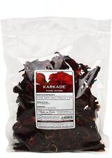KARKADE' fiori 100 g - Salus in erbis -
