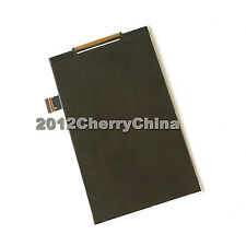 New LCD Display Replacement Panel for Sony Xperia E1 D2004 D2005 D2104 D2105