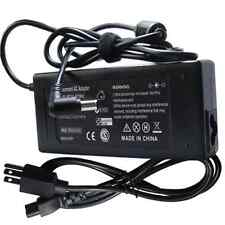 AC ADAPTER Charger Power Cord Sony Vaio PCG-7172L PCG-7173L PCG-7174L PCG-5212