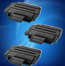3PK NON-OEM XEROX WorkCenter 3210N 3220N Cartridge 106R01486 High Yield 4.1K
