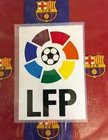 TRANSFER LALIGA PARA  FC BARCELONA Y EQUIPOS DE LA LIGA 2004-16