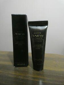 Avon Anew Ultimate Advanced Performance Creme 7 ml 0.23 fl oz NIB
