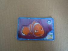 Magnet Nemo - Cora, Match, Sma+ch - N°24