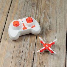 TRNDlabs SKEYE Nano Drone - Ultrasmall,  Quadricopter - 4.0 x