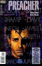 Preacher (1995-2000) #50