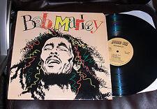 BOB MARLEY Urban Tek/SLAM Unreleased WAILERS 1968-1972 NM Duppy Conqueror Rita
