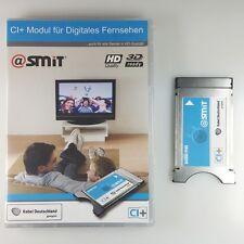 Smit CI+ Modul für Kabel Deutschland NEU