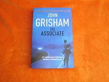 The Associate von John Grisham (2009, Softcover), Der Anwalt