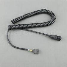 SHIPMATE ® RS 8300 / 8400 - SIMRAD ® RS8300 / 8400 - kompatibles handset cable