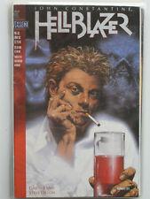 HELLBLAZER  (JOHN CONSTANTINE) # 1- 244 + SP  UD DC/VERTIGO  1988-  VFN-NM/NM