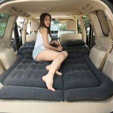2020 Car Inflatable Bed Air Mattress General SUV Travel Mattress Outdoor Top