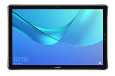 Huawei MediaPad M5 32GB, Wi-Fi, 8.4 inch - Grey