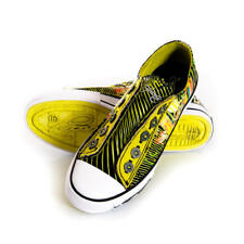 Ed Hardy Original women's sneakers, new with tags LR702W size 6,7,8,9,10