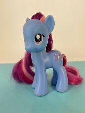 My Little Pony G4 - 2011 - STAR SWIRL - Brushable - HTF