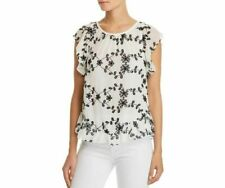 397226fb5b00a JOIE Tops   Blouses Size XS for Women for sale