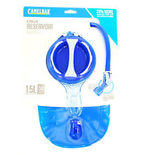 CamelBak Crux Hydration Reservoir/Bladder Blue 1.5L/50 oz