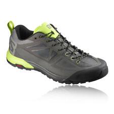 Zapatillas deportivas de hombre en color principal gris de goma