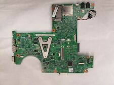 Dell Vostro 3330 Motherboard | Socket G1 | 063CX9