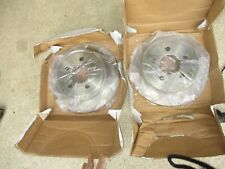 Autozone Car & Truck Brakes & Brake Parts for Jeep for sale | eBay