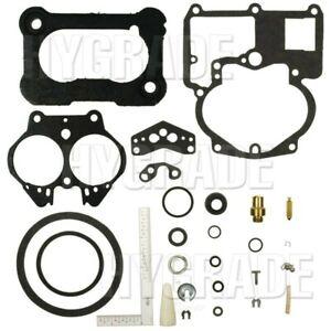 Carburetor Repair Kit fits 1977-1978 Pontiac Firebird,Grand LeMans,LeMans,Phoeni
