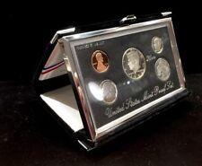 1994 United States Mint Premier Silver Proof Set W/COA