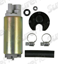 HONDA-GEO-MAZDA-SUZUKI-ACURA-OTHERS 1990-2002--Electric Fuel Pump SureFlo A9003