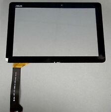 TOUCH SCREEN VETRO NERO Asus Pad 10 me102a me102 k00f Display v.2.0 e 1.0