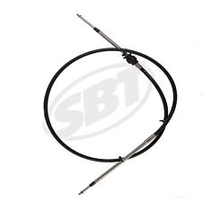 Seadoo GTX DI/GTX RFI Steering Cable Aftermarket SBT Steering Cable