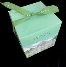 NEW Crabtree & Evelyn ALOE VERA Bathing Benefits Gift Set