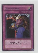 2008 Yu-Gi-Oh! Phantom Darkness #PTDN-EN066 Hate Buster YuGiOh Card 1i3