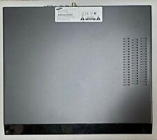 Samsung SDE-5002N DVR Security System 16 Channels, Night Vision, 520TVL, USB