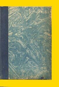 LIBRO OUVRES DE BEAUMARCHAIS TAFFIN LEFORT LILLE FRANCIA 1945