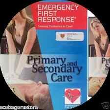 PADI Primary & Secondary Care Participant Manual