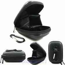 Camera Case for Canon Powershot SX260 SX275 SX280 SX610 IXUS 275 HS 185 175 190