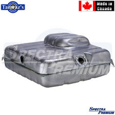 Chrysler Dodge Plymouth Fuel Gas Tank CR22A Spectra Premium Canadian Made New