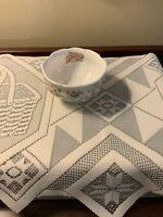 Royal Doulton BRAMBLY HEDGE (Full size) Tea Service Open Sugar Bowl