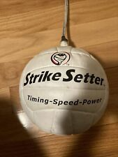 New listing volleyball spike setter