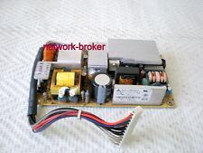 Power Supply / Netzteil für Cisco Catalyst WS-C2948G-GE-TX
