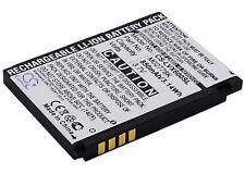 Li-ion Battery for LG LX600 Lotus SBPL0095501 LGIP-490A NEW Premium Quality