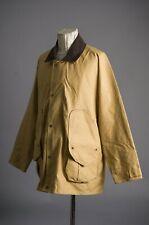 Vtg 70'S C.C. Filson Co. Hunting Jacket Style 760N Size Xxl 100% Cotton